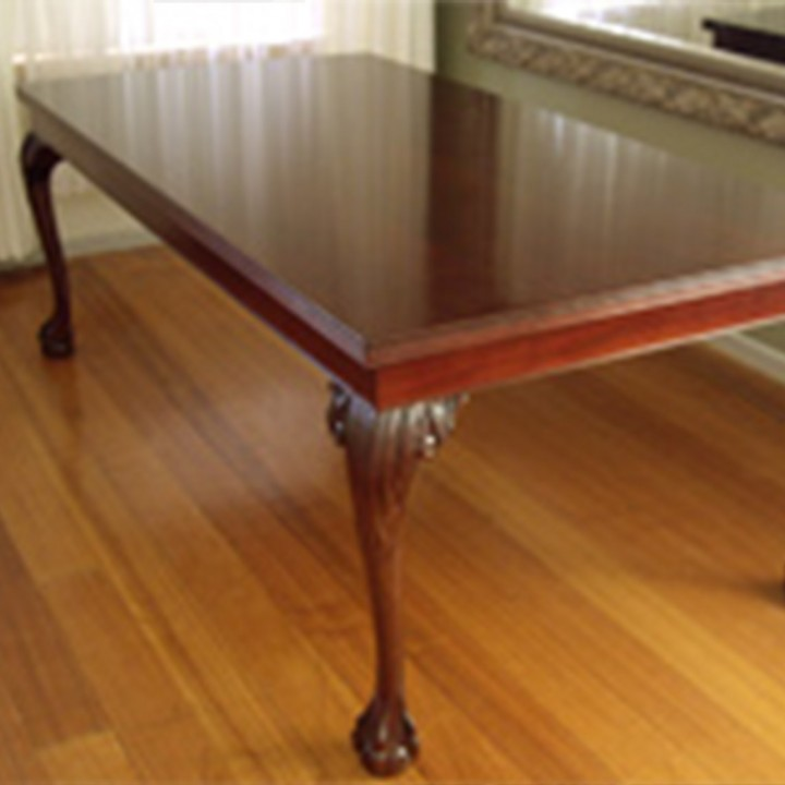 ChippendaleDining_Table-thumb01