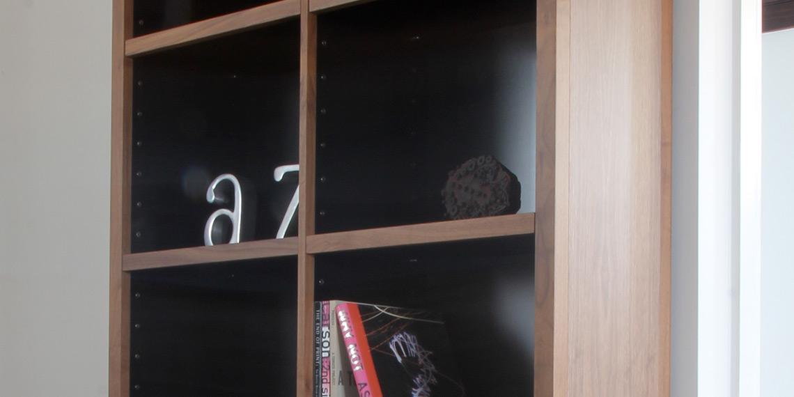 cambridge_bookshelf-feature