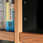 cambridge_bookshelf-thumb-02