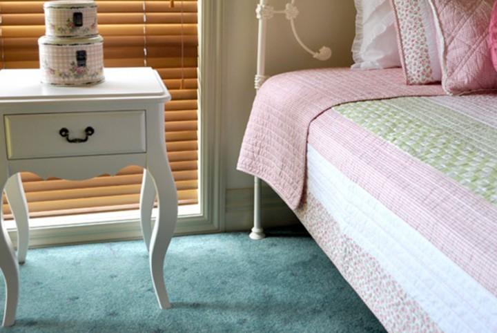 Lacoste-bedroom-suite_feature