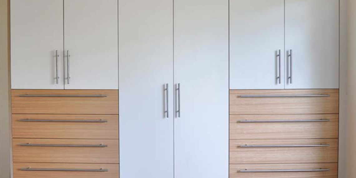 pin pinterest in wardrobes closets carpenter sydney wardrobe eurolife built
